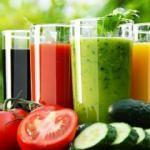 Yağ yakan ev yapımı içecek tarifleri