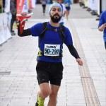 BodRUN Ultra Maratonu sona erdi