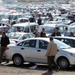 2. elde en uygun fiyatlı otomobiller!