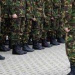 Askeriyede o sistem değişti! İşte, askerler için gelen yenilik...