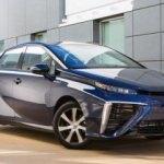 Toyota, ''elektrikli araba'' üretecek! Ne zaman çıkacak, özellikleri?