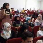 'İlahiyat' mezunlarına büyük müjde!