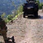 Bakanlık duyurdu: 93 PKK'lı terörist öldürüldü