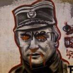 Mladic'in mahkemesi yarın karara bağlanacak