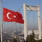Türkiye'de milli yas ilan edildi