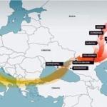 Radyasyon bulutları İstanbul'dan geçti mi?