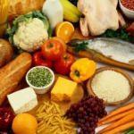 Sağlıklı beslenerek zayıflayın