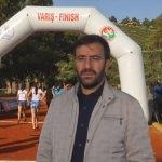Küçükler ve Yıldızlar Türkiye Bölgesel Kros Ligi