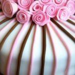 Doğum günü menüsü nasıl hazırlanır?