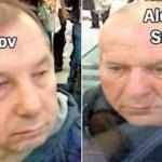 KHK ile takas! 2 ajan Rusya'ya iade edildi