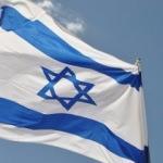 İsrail, Afrika Birliği'nden destek istedi