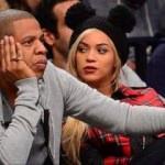 Jay Z'den Beyonce ile ilgili şok itiraf!