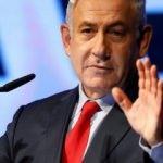 Netanyahu'yu kurtaracak yasa tasarısı kabul edildi