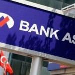Asya Katılım Bankası tasfiye işlemleri başladı