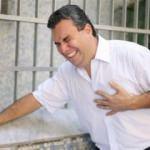 Kalp krizinin belirtileri neler?
