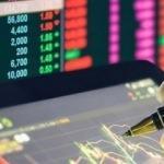 SPK'dan yabancı yatırımcılara yönelik düzenleme