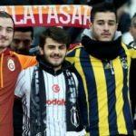 Türkiye'de taraftar sayısı yüzde 30 arttı
