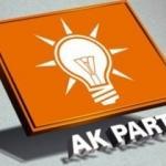AK Partili başkanların kaderini belirleyecek