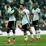 Beşiktaş, Münih'e taraftar götürecek mi?