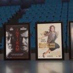 Bu hafta vizyona giren 7 film