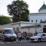 """Fransa'daki Türk kuruluşlarından hükümete """"Müslümanlara ayrımcılık"""" tepkisi"""