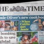 İngilizlerden Türkiye'ye çirkin suçlama