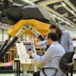 200 milyon $'lık radar 26 milyon $'a üretilecek