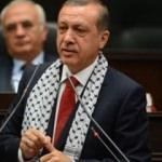 Dünya basını: Erdoğan, Trump'ı hükümsüz kıldı