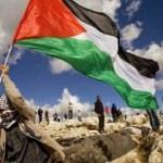 Hamas, İsrail'e karşı intifada çağrısı yaptı. İntifada nedir? İntifada kelime anlamı