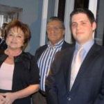 Mesut Yılmaz'ın evinde ölü bulunan oğlu Mehmet Yavuz Yılmaz kimdir?
