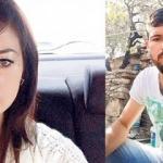 Türk arkadaşını öldüren Kırgız kadının cezası indi