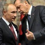 Ve oyun bozuldu! Rusya Ankara'dan onay alacak