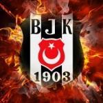 Zorlu kura sonrası Beşiktaş hisselerinde düşüş
