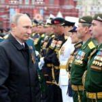 '100 bin askerle saldırı planı' iddiası
