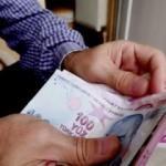 10 bin TL'lik maaş desteği geliyor