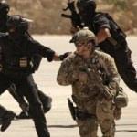 ABD ilk kez açıkladı! Kara operasyonu itirafı