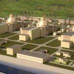Akkuyu Nükleer Santral'e dev teşvik