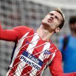 La Liga'nın devlerini birbirine düşürdü