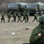 Açıklandı! Suriye'de kaç Rus askeri görev yaptı?