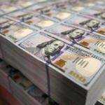 İmzalar atıldı! Türkiye'ye para yağacak