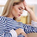 Gebelikte tehlikeli durumlar nelerdir?