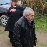 Aydın'da kayıp kadının cesedi nehirde bulundu