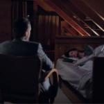 Fi Çi 6. yeni bölüm Puhu TV! Fragman ve ön izleme yayınlandı