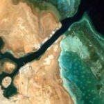 Erdoğan'ın istediği Sevakin Adası'nın önemi