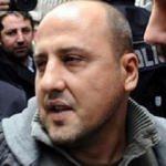 Murat Sabuncu ve Ahmet Şık hakkında karar verildi