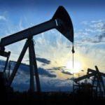 Petrol son 2.5 yılın en yüksek seviyesine ulaştı