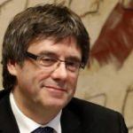 Puigdemont'tan müzakere çağrısı