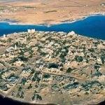 Sudan'dan Türkiye kararı!