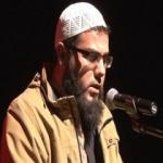 Fatih'te Mekke'nin fethi kutlandı