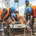 2018 taşeron işçi için tarihi sene